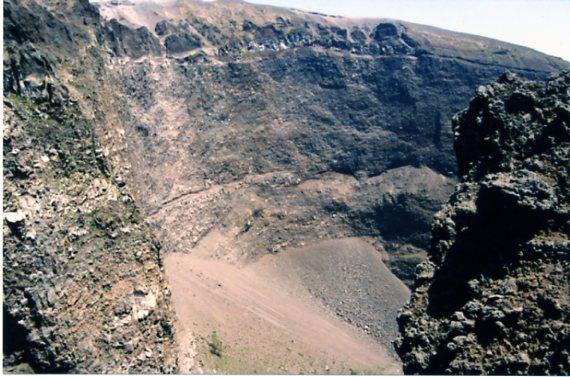 Vesuvius001
