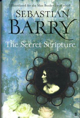 secret scripture004