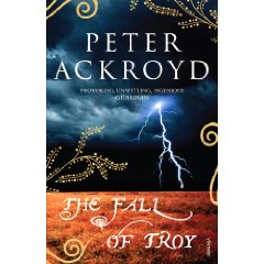 fall-of-troy