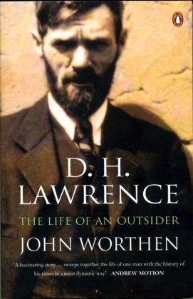 Lawrence Worthen001