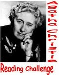 agatha_christie_rc