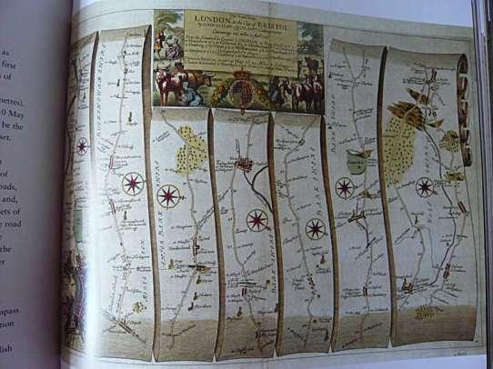 road-map-1675
