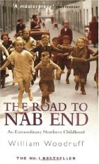 road-to-nab-end