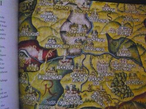 wool-map