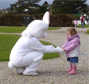 aah-white-rabbitm