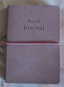 book-journal-03