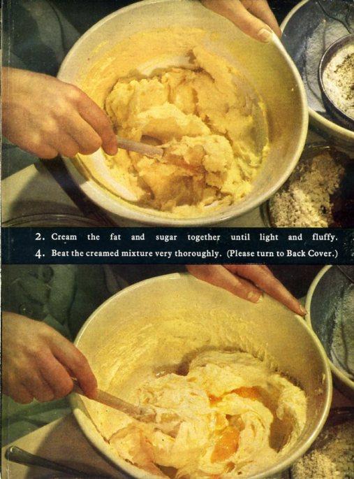 gh-cookery-compendium001