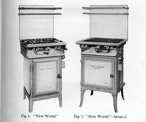 new-world-cooker002
