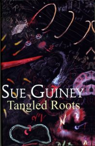 tangled-roots001