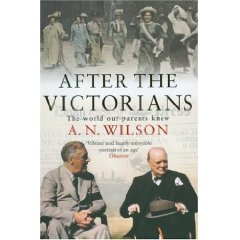after-the-victorians