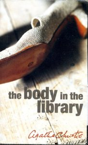 body-in-library001