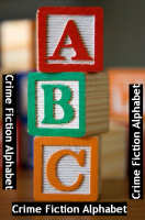 crime_fiction_alphabet
