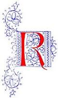letter_R