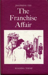 Franchise Affair001