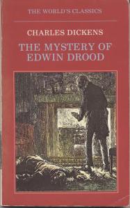 Edwin Drood 001