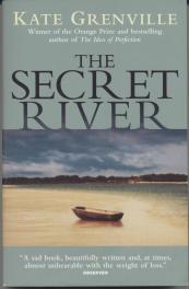 The Secret River 001
