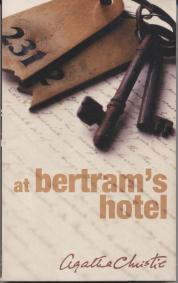 At Bertrams Hotel 001