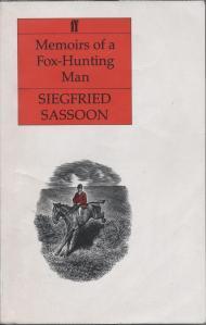 Fox-Hunting 001