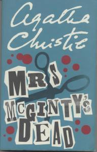 Mrs McGinty 001
