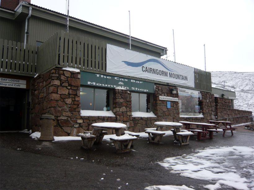 Cairngorm shop P1080752