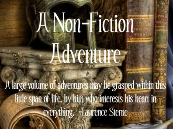 NF Adventure