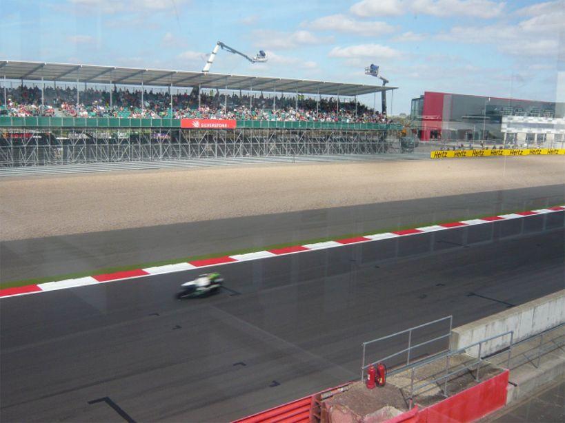 Silverstone P1090230