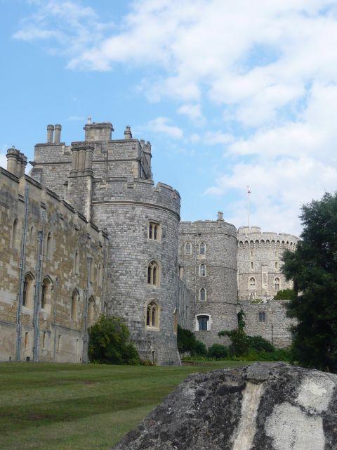 Windsor Castle P1090097