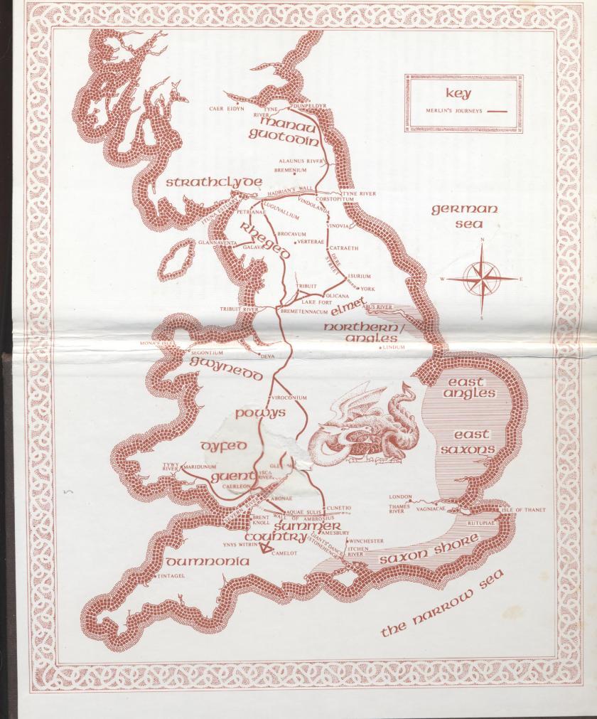 Last Enchantment map 001