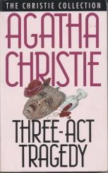 Three Act Tragedy 001