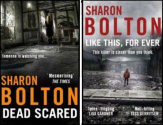 Bolton bks