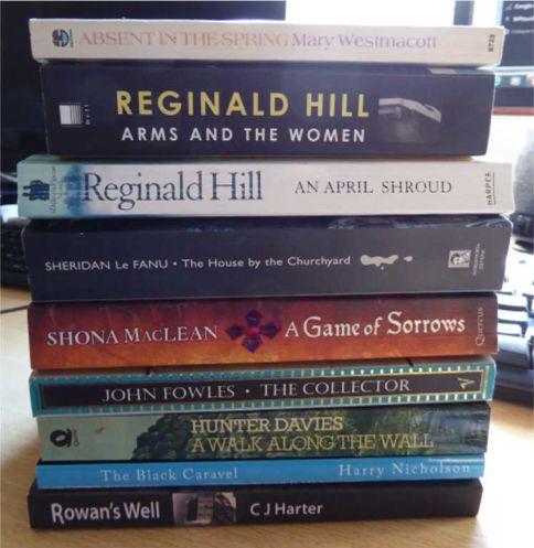 books-sept-2016
