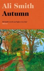 autumn-smith
