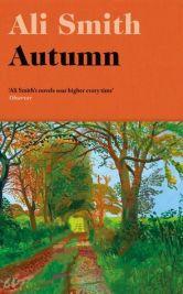 autumn-smith