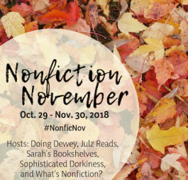 nonfiction-november-20181