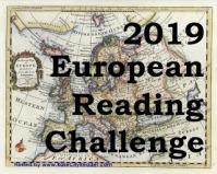 ERC Map 2019