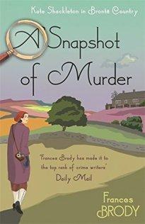 Snapshot of murder Brody