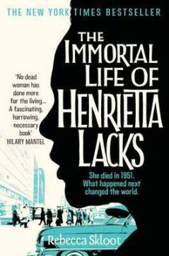 Immortal life of HL