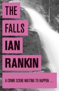 The Falls Rankin