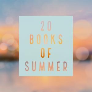20 bks of summer 2019