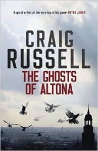 ghosts of altona