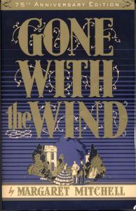 Gone with the wind 001