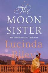Moon sister