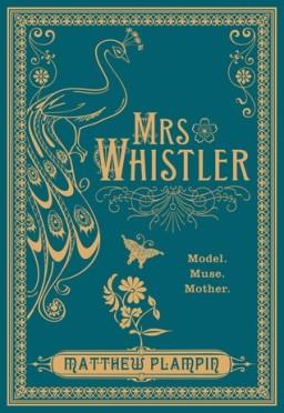 Mrs Whistler