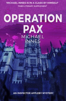 Operation Pax