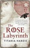 rose laby