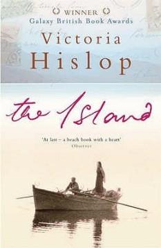 The Island Hislop