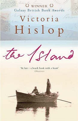 The Island Hislop