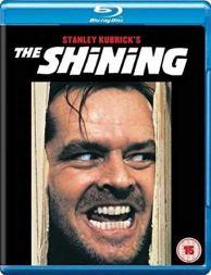 The Shining film