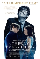The_Theory_of_Everything_(2014)