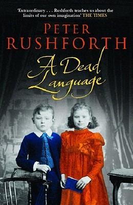 Dead Language